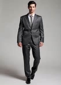 suit color combinations custom suits suits with color combination