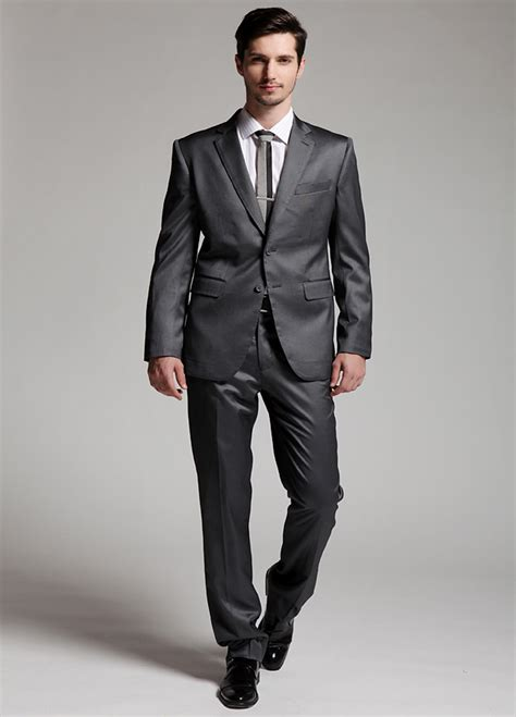 suites matthewaperry suits mens suits spirited business world