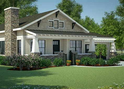 Floor Plans For Single Story Homes meet our clients the red cottage floor plans home