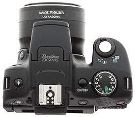 best superzoom best superzoom 2014 about