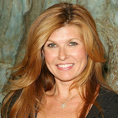 connie britton hair color connie britton strawberry and hair on