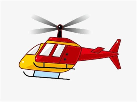 helicopter clip helicopter helicopter clipart png image and