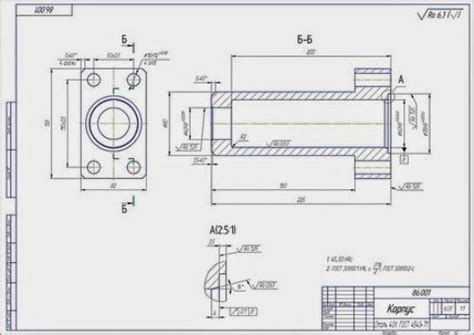 autocad tutorial for mechanical engineering pdf 162 best mechanical drawings blueprints cad drawings