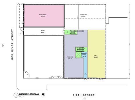 apostolic palace floor plan photo apostolic palace floor plan images photo