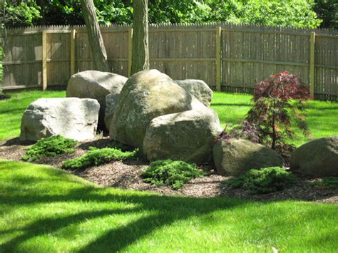 before after pictures evergreen shrubs kaste design
