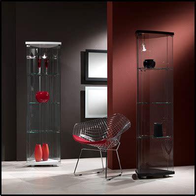 christopher william adach handbook: glass furniture from