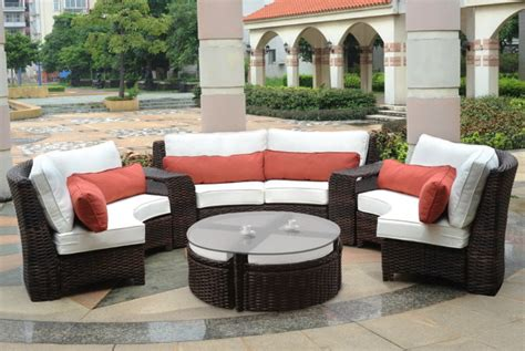 Outdoor Patio Furniture Orlando Patio Furniture Orlando Craigslist