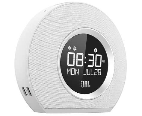 Speaker Jbl Hirizon in prova jbl horizon la sveglia 2 0 per iphone e mac
