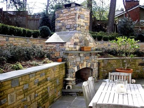 georgia backyard landscaping ideas atlanta landscaping network