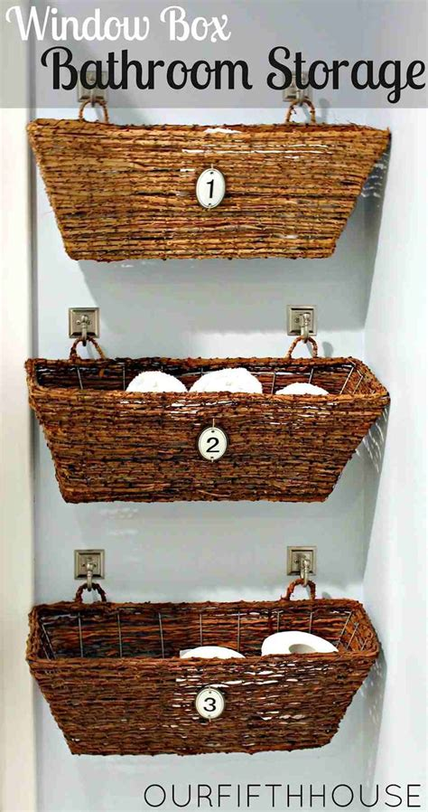 Command Hook Shelf by 25 Best Ideas About Command Hooks On Command