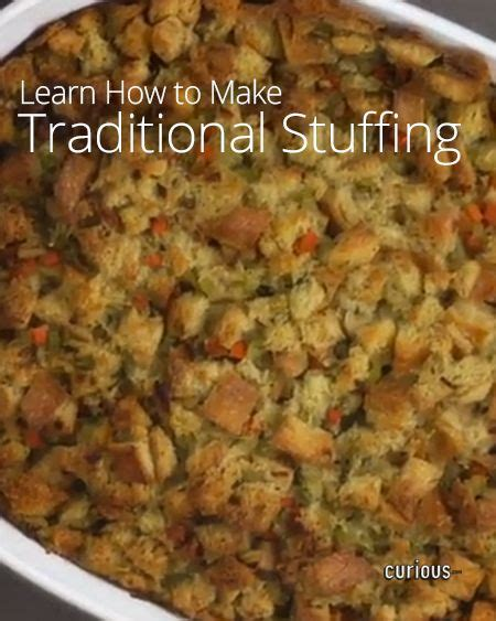 turkey recipes traditional 26 best images about thanksgiving recipes on