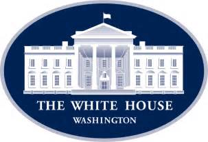 The white house washington dc impala times