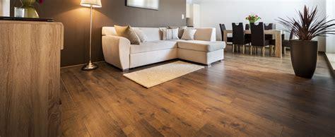 solid  hardwood flooring suppliers  wembley watford