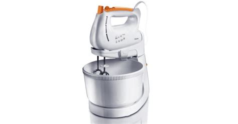Mixer Philips Hr 1538 philips stand mixer hr1538