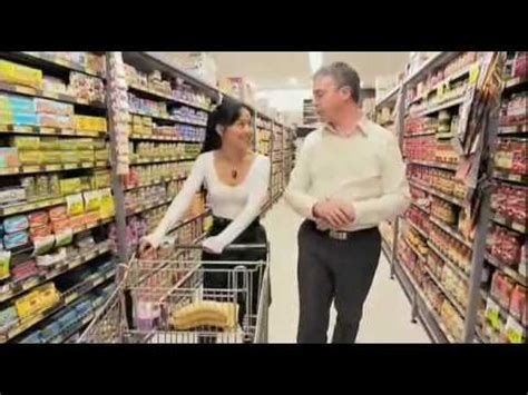 supermarket layout psychology supermarket psychology supermarket layout youtube
