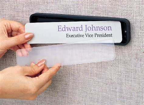 printable name tags for cubicles advantus name plate template just b cause