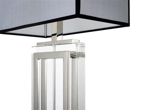 lighting arlington eichholtz arlington table l uber interiors
