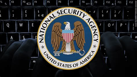 best hacker nsa is world s best hacker thief says former director