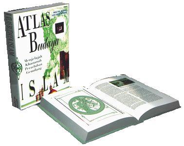 Buku Cerdas Balita 1 Dan 2 buku anak balita pilihan produk
