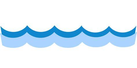 imagenes png oceano vector gratis olas mar el agua marea oc 233 ano imagen