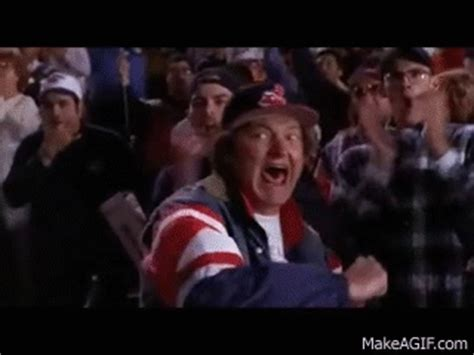 randy quaid major league gif well then i guess there s only one thing left to do