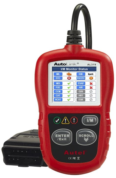 best scanning tools top 20 best diagnostic obd scan tools for cars reviews