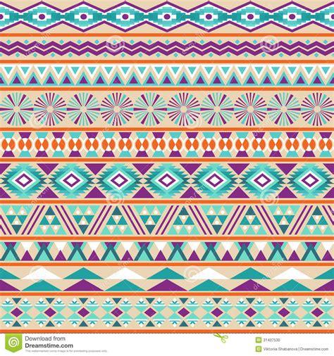 cute tribal pattern cute tribal wallpaper wallpapersafari