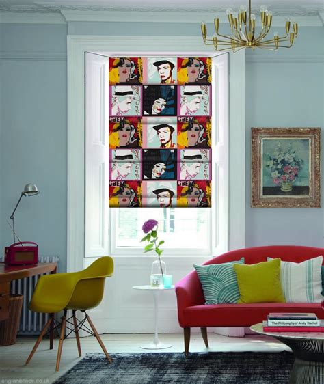 decoration and design pop art decor ideas