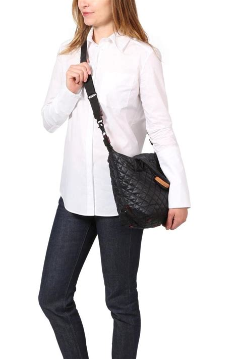 mz wallace mz wallace small sutton bag from new york city by protass gifts shoptiques