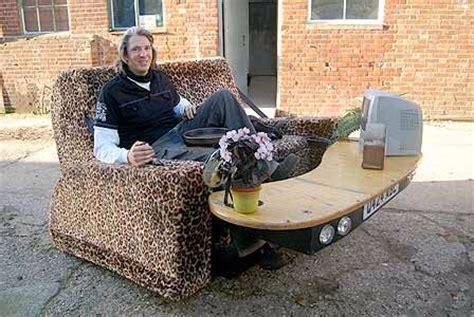 edd china's sofa. | car trolling | pinterest | china