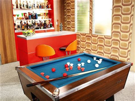 build your own bumper pool table wooden plans how to