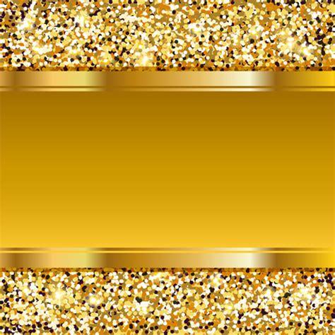 luxury gold art background vectors 04   Vector Background free download