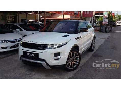range rover white interior range rover evoque white with interior