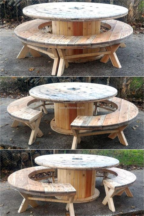 patio furniture out of wood pallets 25 best ideas about wooden pallet furniture on wooden pallet crafts wood pallets