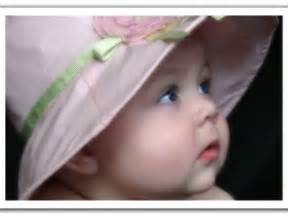 Wallpapers free download cute kids wallpapers smiling crying babies