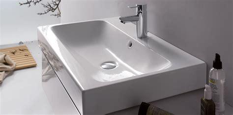 meuble salle de bain allia lovely cmr