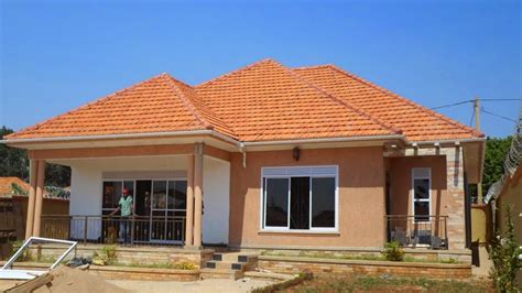 Image Result For Unique 4 Bedroom House Plans In Uganda Ug Hse Plans Pinterest