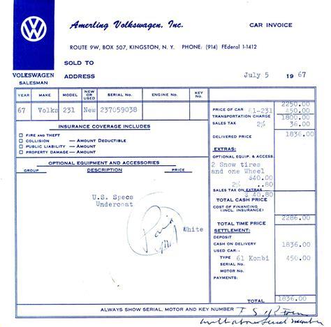 motor sales thesamba amerling motor sales inc port ewen