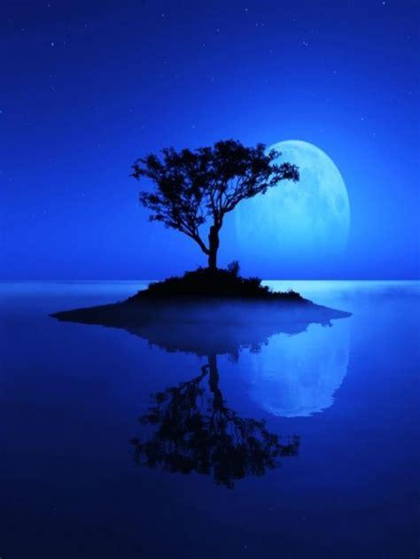 blue moon  farmers almanac