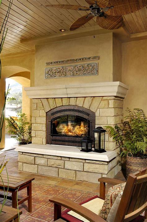 eldorado outdoor fireplace 21 best images about eldorado on