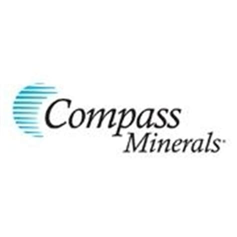 compass wages compass minerals salaries in duluth mn glassdoor co uk