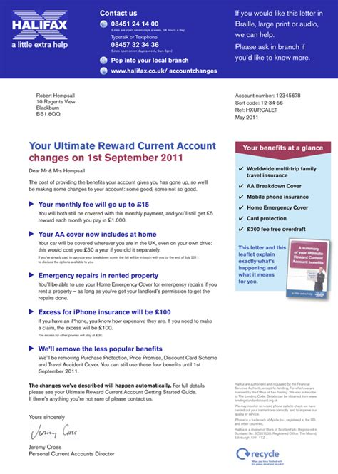 Halifax Credit Card Letter 7 It Cover Letter Templates Free Sle Exle Format Personal Information Fax Cover Sheet At