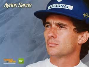 Ayrton Senna Ayrton Senna Ayrton Senna Wallpaper 29955400 Fanpop