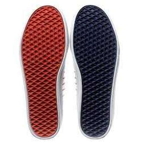 Harga Sepatu Boot Karet Bandung jual pabrik sol sepatu karet bahan sepatu karet alas