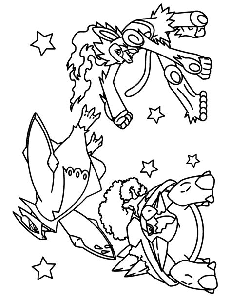 pokemon coloring pages torterra pokemon torterra coloring pages coloring pages