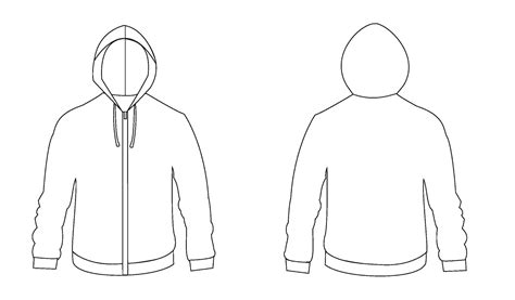 dibujo de muerte con capucha para colorear dibujos net artistas graficos peru artistas ilustradores dise 209 a para