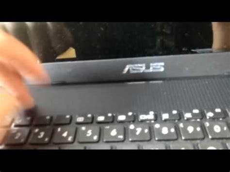 Laptop Asus X451 I3 review notebook asus ci3 x451 ca vx155h intel i3 4gb