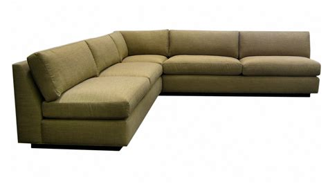 Plush Home Custom Sectionals Customized Sectional Sofa