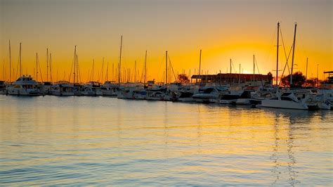 boat parts hillarys perth holiday packages book the perfect perth holiday wotif