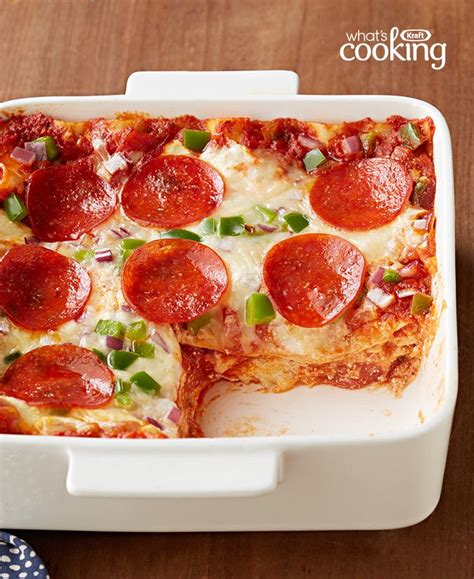 the 25 best lasagna ideas the 25 best pizza lasagna ideas on recipe for